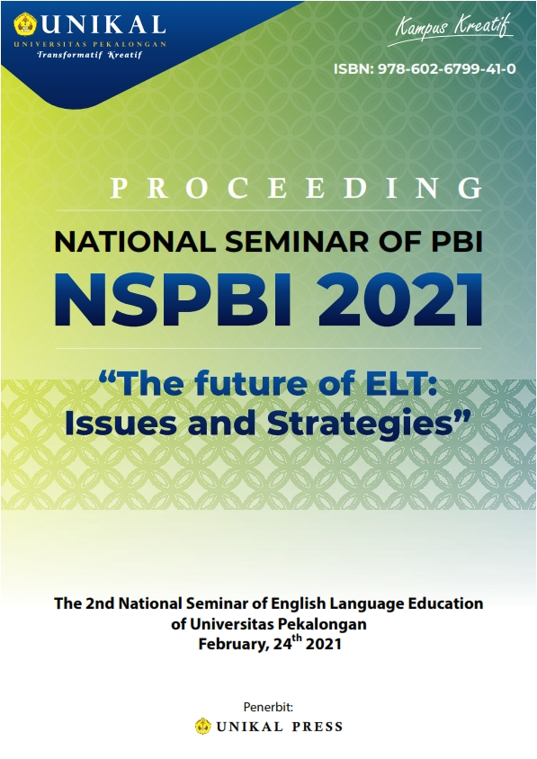 NSPBI 2021